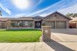 Photo of 907 E San Remo Avenue, Gilbert, AZ 85234 (MLS # 6166235)