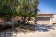 Photo of 27086 W Burnett Road, Buckeye, AZ 85396 (MLS # 6166244)
