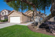 Photo of 15956 W Tasha Drive, Surprise, AZ 85374 (MLS # 6166282)