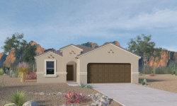 Photo of 4743 W Orange Avenue, Coolidge, AZ 85128 (MLS # 6166297)