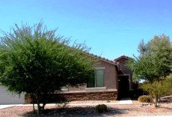 Photo of 45938 W Ranch Road, Maricopa, AZ 85139 (MLS # 6166325)