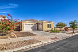 Photo of 20996 E Via De Arboles --, Queen Creek, AZ 85142 (MLS # 6166327)
