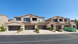 Photo of 19475 N Grayhawk Drive, Unit 2159, Scottsdale, AZ 85255 (MLS # 6166345)