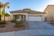 Photo of 8331 W Pontiac Drive, Peoria, AZ 85382 (MLS # 6166369)
