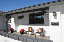 Photo of 936 E Wesleyan Drive, Tempe, AZ 85282 (MLS # 6166370)