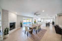 Photo of 6622 E Kings Avenue, Scottsdale, AZ 85254 (MLS # 6166411)