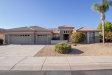Photo of 17960 N Saddle Ridge Drive, Surprise, AZ 85374 (MLS # 6166440)