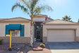 Photo of 17633 W Babbit Drive, Surprise, AZ 85374 (MLS # 6166464)