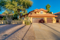 Photo of 7678 E Windrose Drive, Scottsdale, AZ 85260 (MLS # 6166482)
