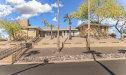 Photo of 1220 N Westwood Circle, Mesa, AZ 85201 (MLS # 6166484)