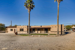 Photo of 51411 U.S. Hwy 60 89 --, Wickenburg, AZ 85390 (MLS # 6166488)
