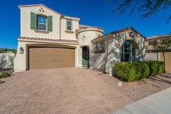Photo of 10236 E Talameer Avenue, Mesa, AZ 85212 (MLS # 6166495)