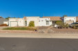 Photo of 11324 W Puget Avenue, Peoria, AZ 85345 (MLS # 6166497)