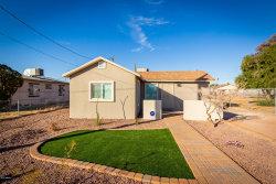 Photo of 458 W Spruell Avenue, Coolidge, AZ 85128 (MLS # 6166499)