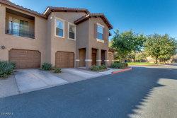 Photo of 14250 W Wigwam Boulevard, Unit 1126, Litchfield Park, AZ 85340 (MLS # 6166509)
