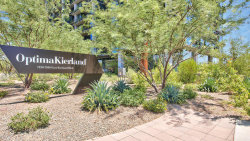 Photo of 7120 E Kierland Boulevard, Unit 213, Scottsdale, AZ 85254 (MLS # 6166527)