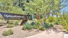 Photo of 7120 E Kierland Boulevard, Unit 213, Scottsdale, AZ 85254 (MLS # 6166527)
