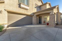 Photo of 1571 E Hopkins Road, Gilbert, AZ 85295 (MLS # 6166536)