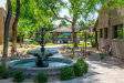 Photo of 5995 N 78th Street, Unit 1108, Scottsdale, AZ 85250 (MLS # 6166561)