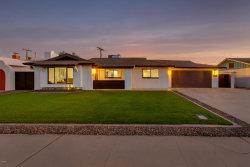 Photo of 8335 E Montecito Avenue, Scottsdale, AZ 85251 (MLS # 6166589)