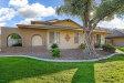 Photo of 8545 E Belleview Street, Unit 116-1, Scottsdale, AZ 85257 (MLS # 6166664)