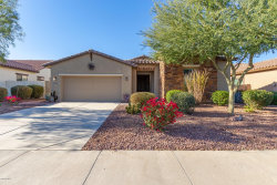 Photo of 13732 S 176th Avenue, Goodyear, AZ 85338 (MLS # 6166693)