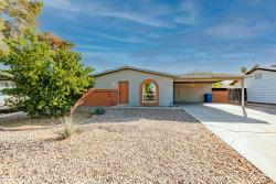Photo of 1217 W Manhatton Drive, Tempe, AZ 85282 (MLS # 6166705)