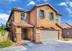 Photo of 1421 N Balboa --, Mesa, AZ 85205 (MLS # 6166714)