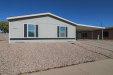 Photo of 9742 E Escondido Avenue, Mesa, AZ 85208 (MLS # 6166725)