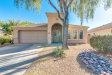 Photo of 35 W Cooper Canyon Road, San Tan Valley, AZ 85143 (MLS # 6166729)
