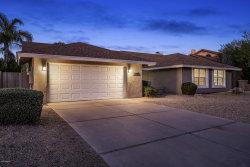 Photo of 5108 E Kathleen Road, Scottsdale, AZ 85254 (MLS # 6166749)