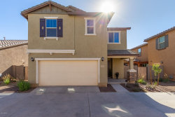 Photo of 16202 W Culver Street, Goodyear, AZ 85338 (MLS # 6166758)