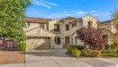 Photo of 18154 W Orchid Lane, Waddell, AZ 85355 (MLS # 6166851)
