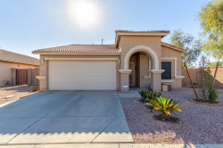 Photo of 15183 W Lincoln Street, Goodyear, AZ 85338 (MLS # 6166891)