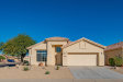 Photo of 9062 W Escuda Drive, Peoria, AZ 85382 (MLS # 6166916)