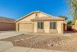 Photo of 7904 E Hampton Avenue, Mesa, AZ 85209 (MLS # 6166963)