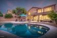 Photo of 7526 E Orion Circle, Mesa, AZ 85207 (MLS # 6166969)