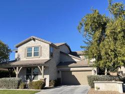 Photo of 4362 W South Butte Road, Queen Creek, AZ 85142 (MLS # 6166996)