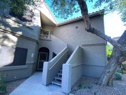 Photo of 15225 N 100th Street, Unit 2191, Scottsdale, AZ 85260 (MLS # 6167010)