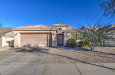 Photo of 1712 W Saint Catherine Avenue, Phoenix, AZ 85041 (MLS # 6167069)