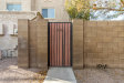 Photo of 600 S Dobson Road, Unit 58, Mesa, AZ 85202 (MLS # 6167081)