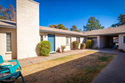 Photo of 3416 S Hardy Drive, Tempe, AZ 85282 (MLS # 6167128)