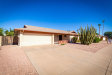 Photo of 4230 E Dragoon Avenue, Mesa, AZ 85206 (MLS # 6167139)