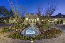 Photo of 27929 N 91st Street, Scottsdale, AZ 85262 (MLS # 6167209)