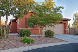 Photo of 925 N Silverado Street, Mesa, AZ 85205 (MLS # 6167223)