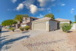 Photo of 4446 E Chaparosa Way, Cave Creek, AZ 85331 (MLS # 6167258)