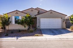 Photo of 4097 W Dayflower Drive, Queen Creek, AZ 85142 (MLS # 6167337)