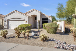 Photo of 18884 N 90th Place, Scottsdale, AZ 85255 (MLS # 6167346)