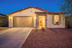 Photo of 10360 W Alyssa Lane, Peoria, AZ 85383 (MLS # 6167360)