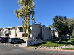 Photo of 6480 N 82nd Street, Unit 227, Scottsdale, AZ 85250 (MLS # 6167384)